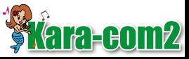 karacom.png